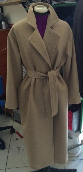 Женские платья и сарафаны делового стиля офисные купить в